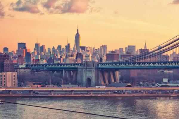 纽约属于北美洲吗(纽约旅游地有哪些)