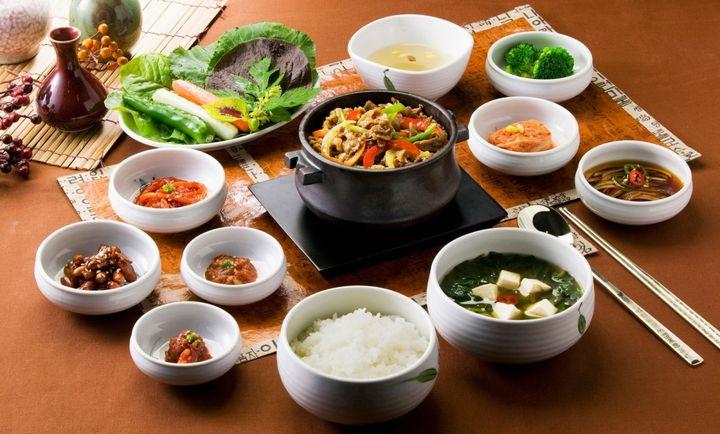 韩国料理怎么做(传统韩国料理是怎么样的)插图(30)