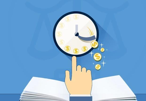 利用零碎时间做兼职:每天线上挣钱2-3小时,稳定月收入2000+不难