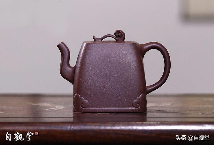 紫砂壶哪里生产的最好(紫砂壶只有宜兴才有吗)插图(2)