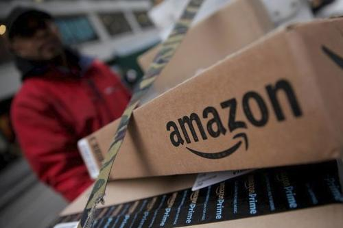 亚马逊企业买家号怎么注册?流程是什么?