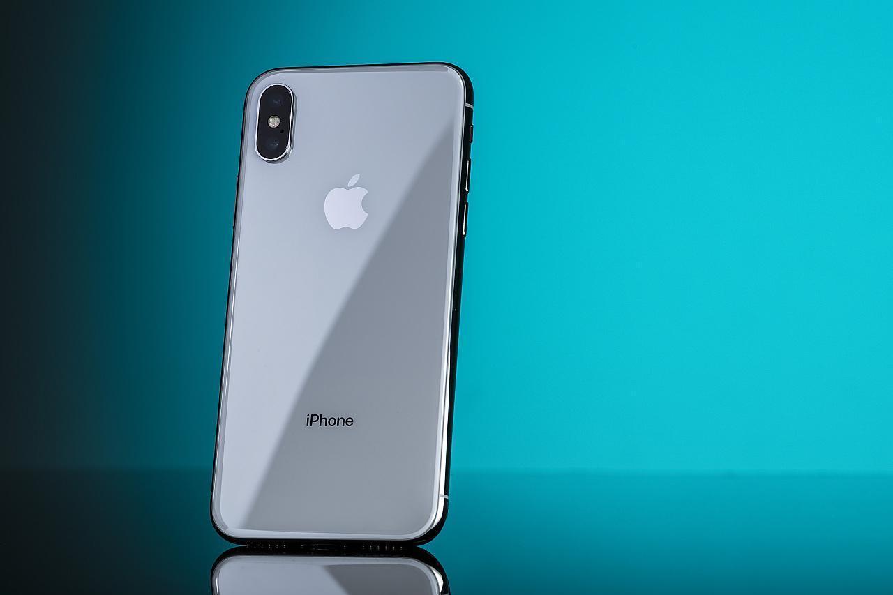 同期 mac iphone