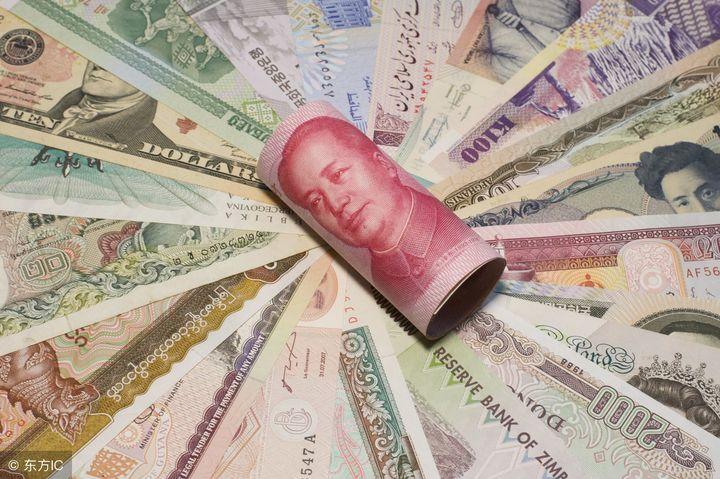 货币宽松意味着什么(什么是货币宽松呢)插图(1)