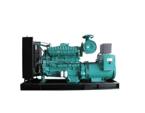 发电机组品牌视频-柴油发电机都有哪些品牌?不同发电机特点对比