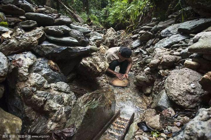 生活攻略-菲律宾是什么样的?整理知乎大神回复,感受颇深-菲律宾中文网(132)