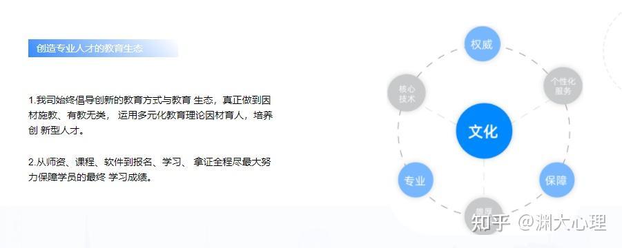 北京渊大教育讲述:女生当众踩踏男人的尊严,最后竟然帮了他!