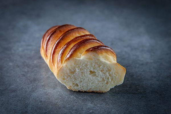 """做面包离不开""""酵母"""",它到底是个啥?"""