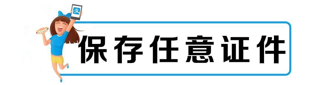 南京客运总站在哪(南京客运站有几个呢)