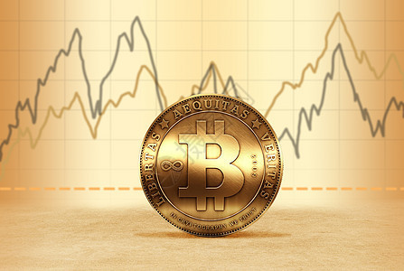 币圈老掌柜:用数据读懂比特币
