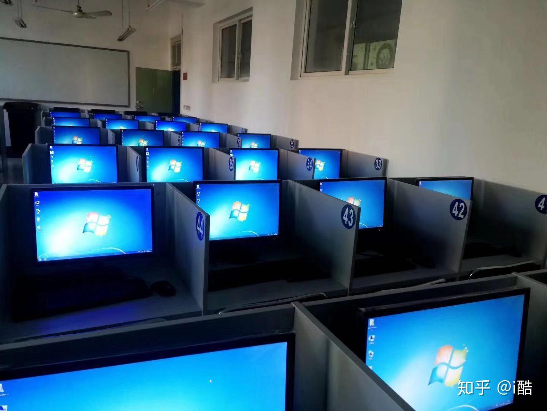 行列 計算機