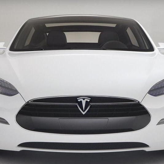 特斯拉汽车 Tesla Motors 知乎