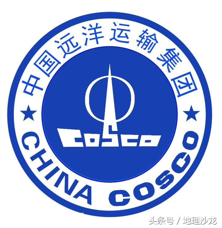 cosco是国企吗(costco是做什么的)