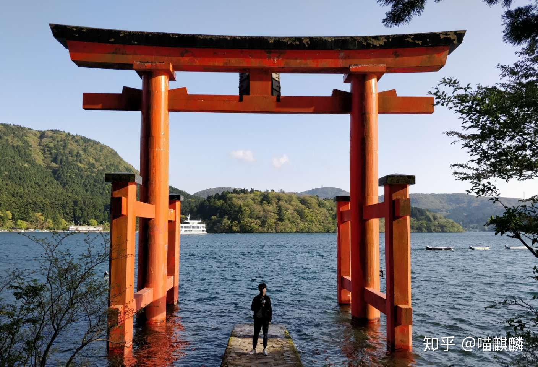 神社 箱根 箱根神社のご利益は最強?多くのお守りがある神社|終活ねっと