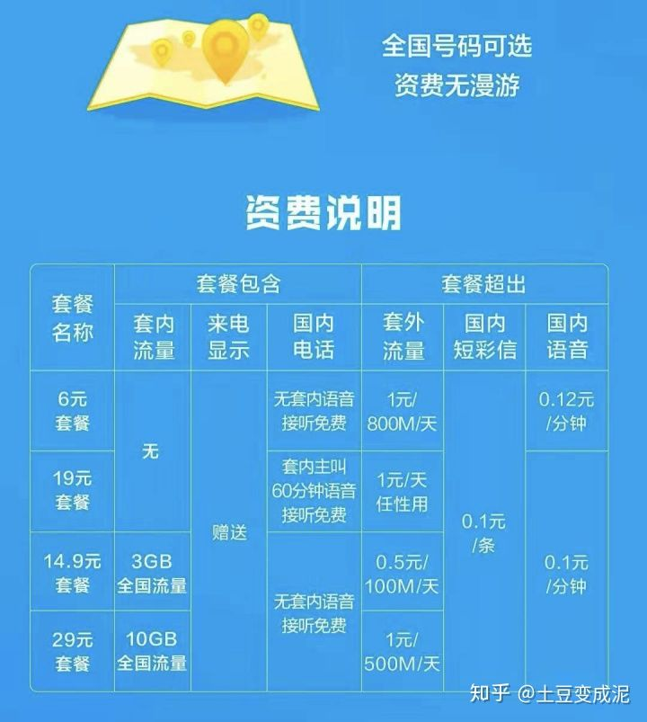 """小米""""吃到饱""""电话卡再度来袭——浦江通讯"""