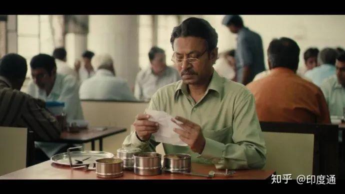 印度的外卖黑科技准确率高达99.9999%,远超今天!-印度通