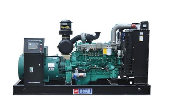 新疆西部仁和成套发电设备组装有限公司怎么样?西部仁和成套发电机公司在哪里?