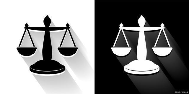 《刑法修正案(十一)》中第142条药品犯罪修改了些什么(图3)