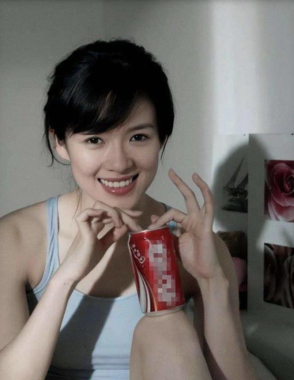 是谁在侮辱中国女孩的「性感」审美?19