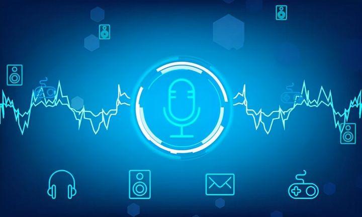 声扬科技声纹识别技术,为工商银行构建多模态反欺诈能力  爱分析ifenxi 研究