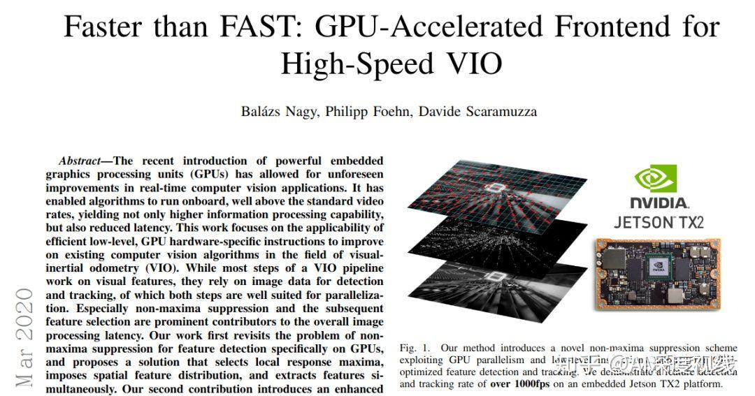 通信 速度 fps