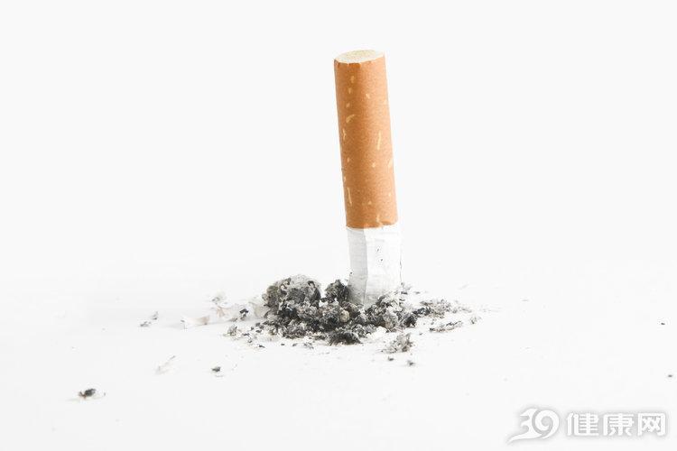 戒烟成功一般需要几天(多久不抽烟才算戒烟成功)