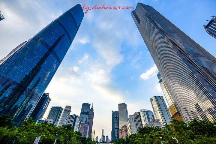 广州哪里好玩的景点(广州最不能错过的景点是哪些)