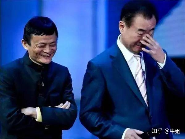 万达再次变卖资产,王健林的流年不利