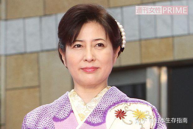 岡江久美子 入院 大学病院