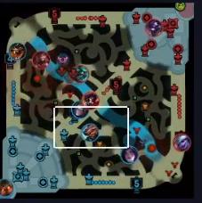 败者组决赛EDG v.s. RNG万字复盘:轻视对手的后果便是意难平