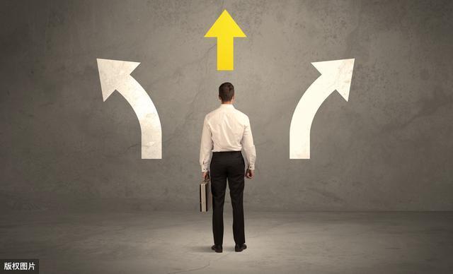 无论是主动离职还是被动失业,短时间内都是没有收入,从业有哪些