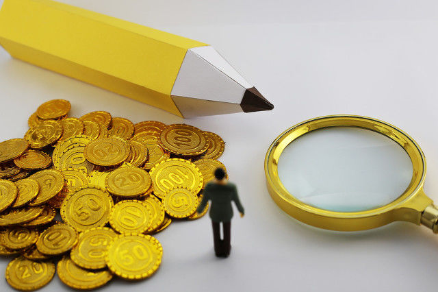 代理记账公司收费标准是什么?2021最新报价