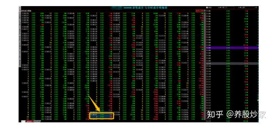 2020股票配资有哪些可信的平台?十大实盘股票配资app平台