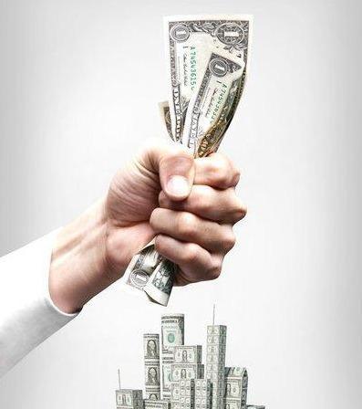 小生意赚钱技巧(做生意学会这三个方法)
