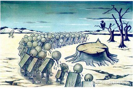 最新披露:哀怨种子——非常的妖——危险理由_图1-5