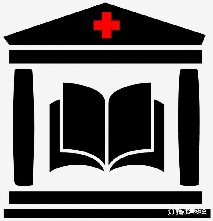 免费下载Internet Archive百万电子书 - 海交史 - 1