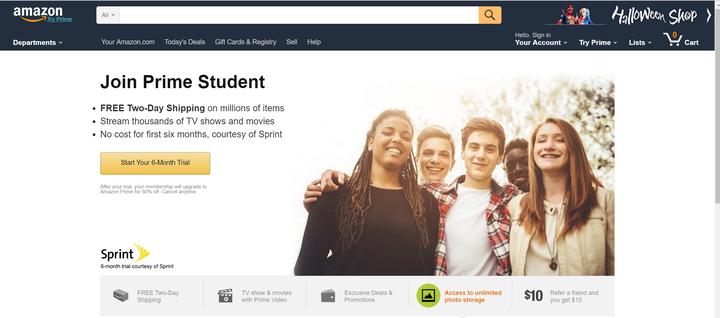 如何赚回学费!高校edu邮箱完整使用方式!