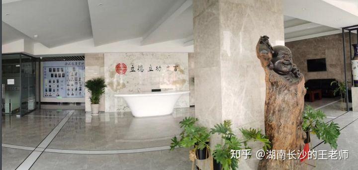 湘大云图单招培训--湖南省参加2022年高职单招的考生注意了!提前做好这些准备