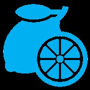 AI柠檬 — 一个科技爱好者的个人博客
