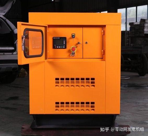 铜仁发电机组厂家实力情况——与合作的发电机组厂家合作实力
