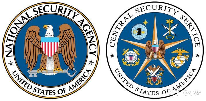 美国国家安全局(NSA)发布《中国黑客目前正在利用的25大漏洞列表》