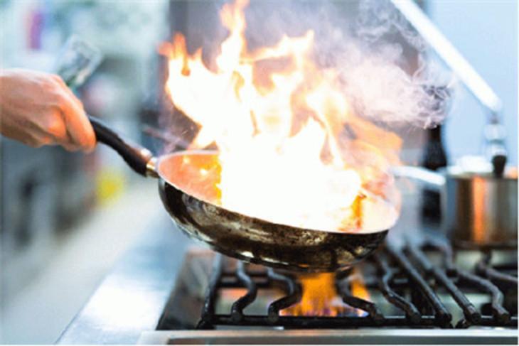 蒸箱的用途有哪些(蒸箱和蒸烤箱哪个更实用)插图(5)