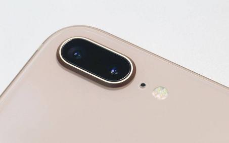 苹果7设置不了来电闪光灯(iphonex闪光灯不亮怎么办)