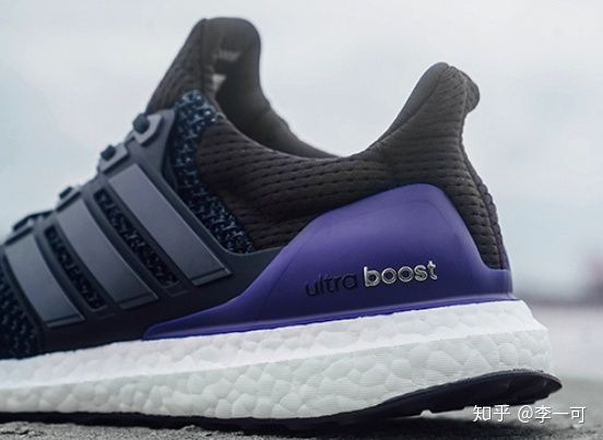 莆田阿迪耐克厂家,Adidas Boost 是否有能力