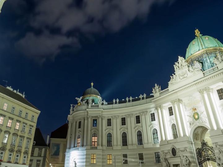 维纳斯城市在哪个国家(维也纳为什么被称为音乐之都)