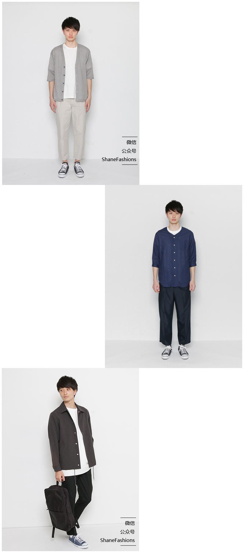 指数 大阪 服装