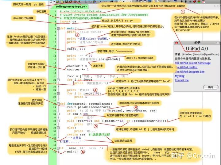 一图学Python