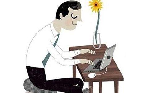 怎样才能告别充满「重复任务」的工作,进入职业发展的新阶段?