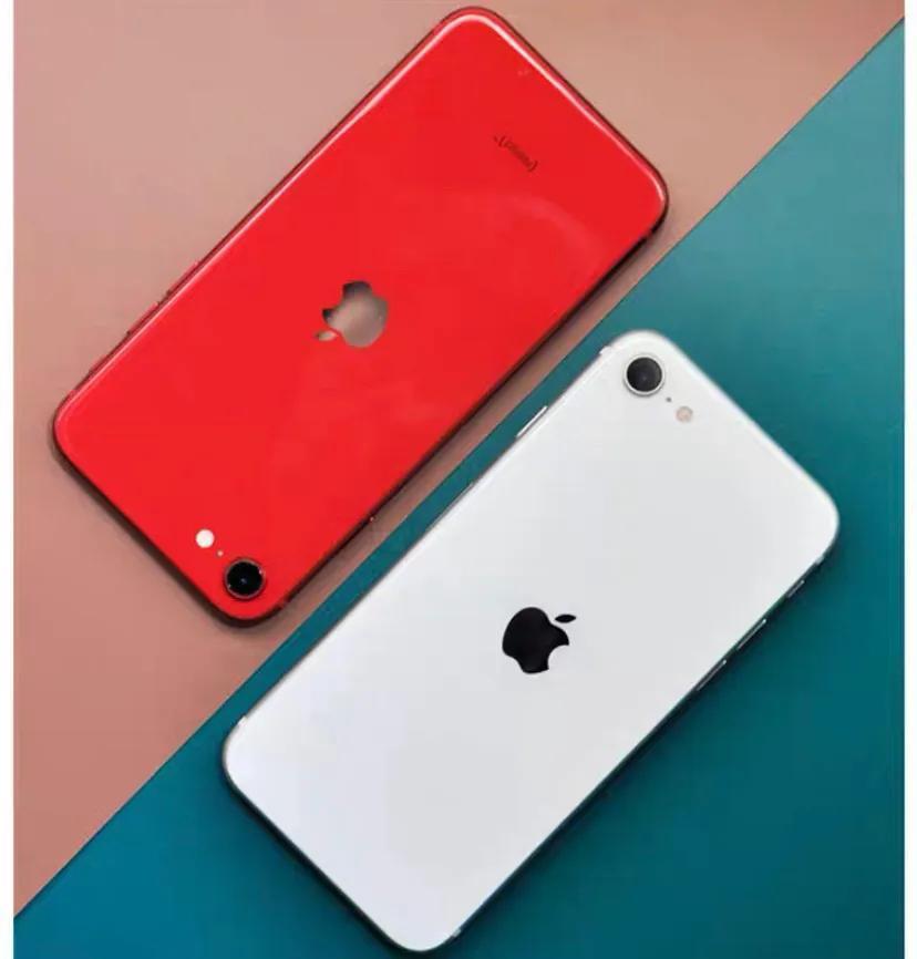 苹果se2官方消息(苹果se2处理器咋样)插图