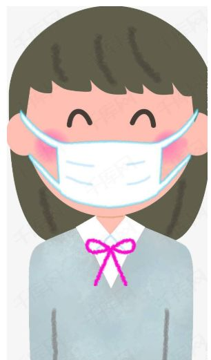 戴口罩时间久了长痘怎么办,怎么避免戴口罩闷痘,戴口罩老长痘怎么办?
