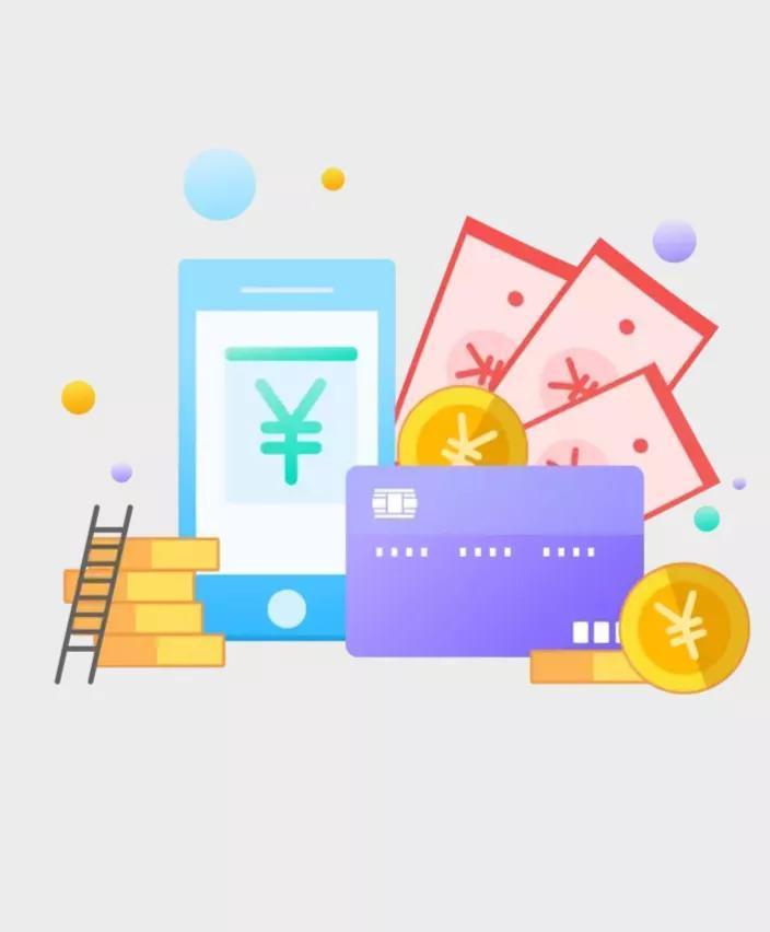 最新网络赚钱方法有哪些(网络赚钱的途径有哪些)